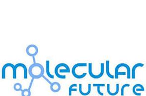 Molecular Future