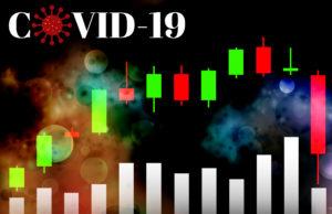 Value Stocks Post Pandemic
