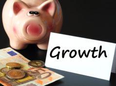 Growth Stocks Post Corona