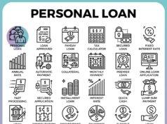 Personal Loans and Corona